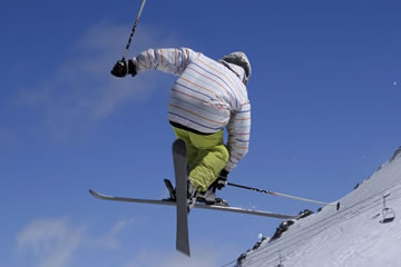 Pro Winter Sports Travel Insurance