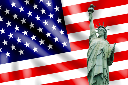 How Much Is Travel Insurance To New York