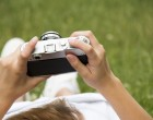 girl-camera-photography
