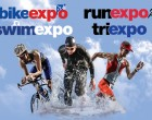 Manchester Bike Expo, Swim Expo, Run Expo and Triathlon Expo