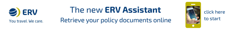 Retrive policy documents with ERV Assistant