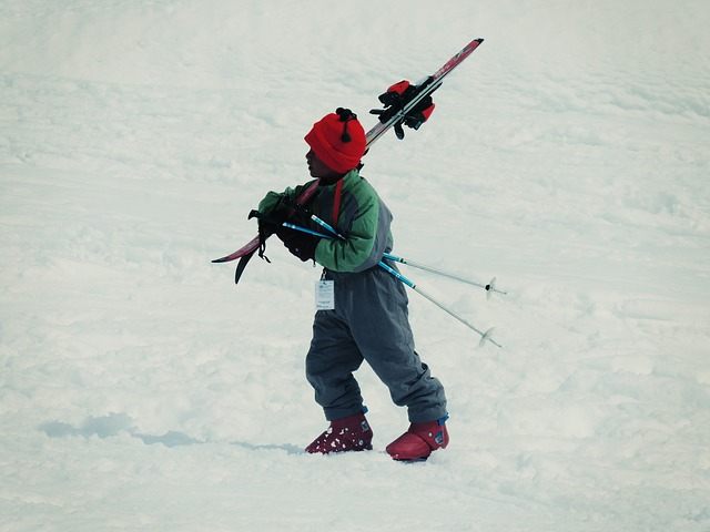skiing-rules-child